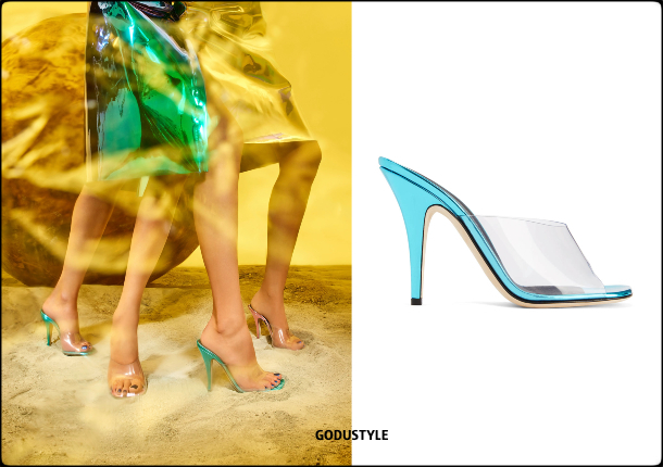 giuseppe-zanotti-spring-summer-2022-collection-fashion-look3-style-details-moda-primavera-verano-godustyle