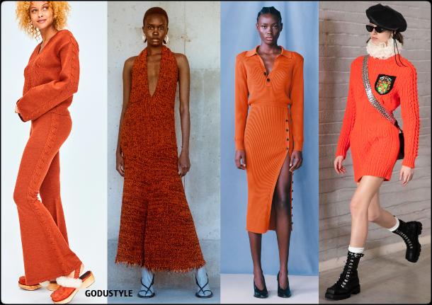 knit-fall-2021-winter-2022-trend-look11-style-details-moda-tendencia-punto-invierno-godustyle