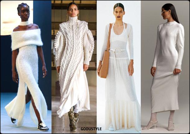 knit-fall-2021-winter-2022-trend-look2-style-details-moda-tendencia-punto-invierno-godustyle
