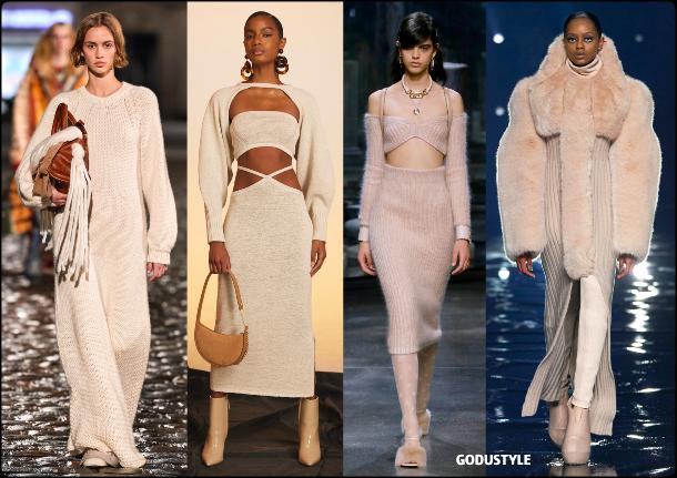 knit-fall-2021-winter-2022-trend-look3-style-details-moda-tendencia-punto-invierno-godustyle
