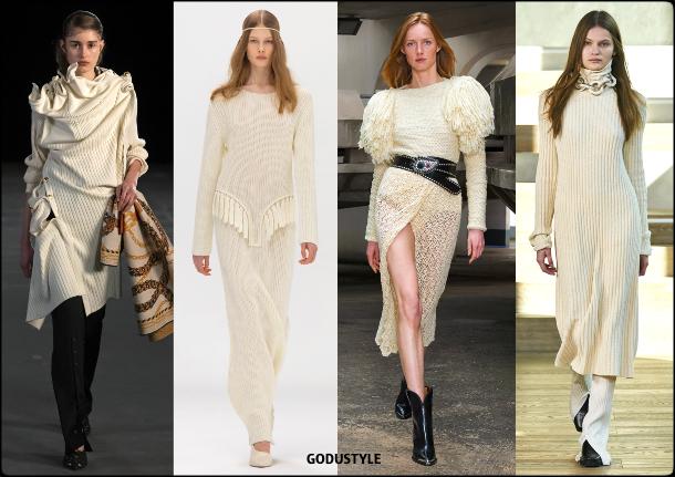 knit-fall-2021-winter-2022-trend-look4-style-details-moda-tendencia-punto-invierno-godustyle