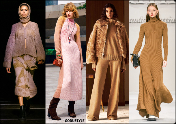 knit-fall-2021-winter-2022-trend-look5-style-details-moda-tendencia-punto-invierno-godustyle