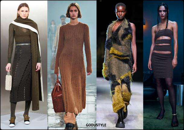 knit-fall-2021-winter-2022-trend-look6-style-details-moda-tendencia-punto-invierno-godustyle
