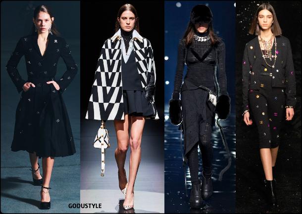 logo-fall-2021-winter-2022-trend-look3-style-details-moda-tendencia-invierno-godustyle