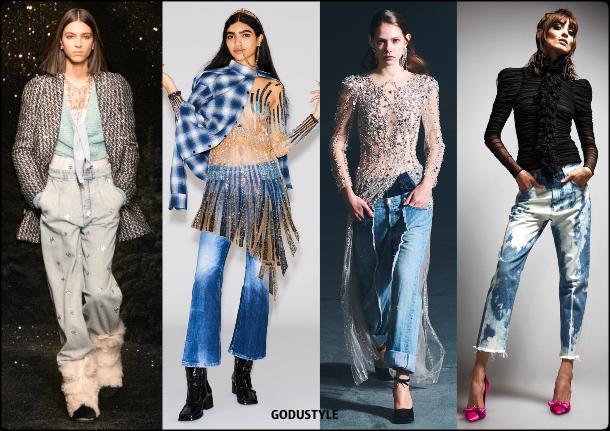 low-slung-jeans-denim-fall-2021-winter-2022-trend-look-style-details-moda-tendencia-invierno-godustyle