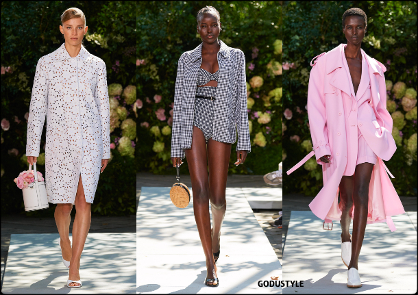 michael-kors-spring-summer-2022-collection-fashion-look8-style-details–moda-primavera-verano-godustyle