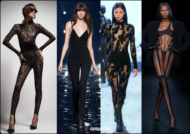 one-pieces-fall-2021-winter-2022-trend-look2-style-details-moda-tendencia-invierno-godustyle