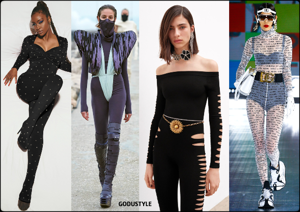 one-pieces-fall-2021-winter-2022-trend-look5-style-details-moda-tendencia-invierno-godustyle