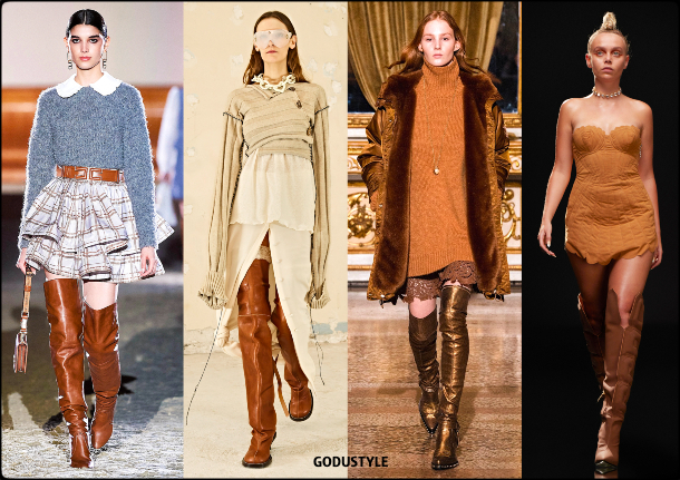 over-the-knee-boots-fall-2021-winter-2022-trend-look-style-details-moda-tendencia-botas-invierno-godustyle