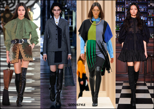 over-the-knee-boots-fall-2021-winter-2022-trend-look2-style-details-moda-tendencia-botas-invierno-godustyle