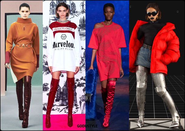 over-the-knee-boots-fall-2021-winter-2022-trend-look4-style-details-moda-tendencia-botas-invierno-godustyle