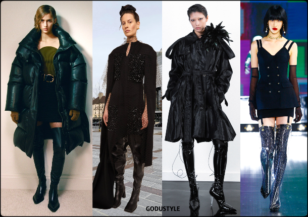 over-the-knee-boots-fall-2021-winter-2022-trend-look5-style-details-moda-tendencia-botas-invierno-godustyle