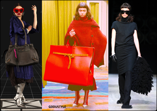 oversized-bags-fall-2021-winter-2022-trend-look2-style-details-moda-tendencia-bolsos-invierno-godustyle