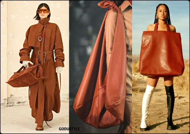 oversized-bags-fall-2021-winter-2022-trend-look5-style-details-moda-tendencia-bolsos-invierno-godustyle