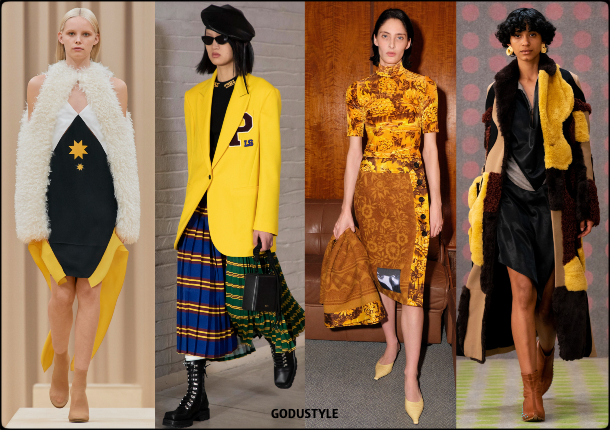 patchwork-fall-2021-winter-2022-trend-look2-style-details-moda-tendencia-invierno-godustyle