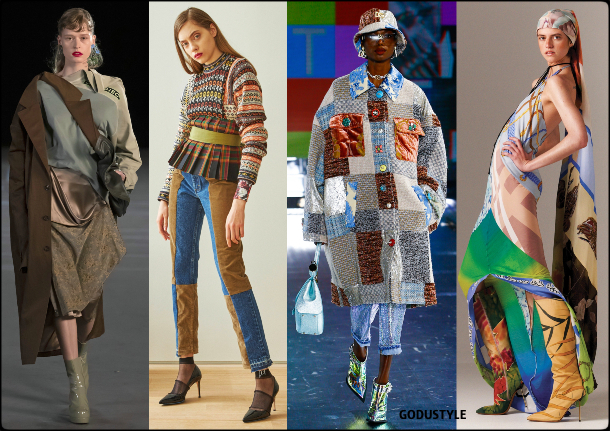 patchwork-fall-2021-winter-2022-trend-look3-style-details-moda-tendencia-invierno-godustyle