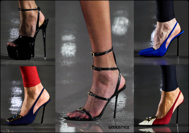 saint-laurent-spring-summer-2022-collection-fashion-accessories-shoes-look3-style-details-moda-godustyle