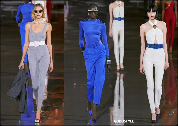 saint-laurent-spring-summer-2022-collection-fashion-look18-style-details-moda-primavera-verano-godustyle