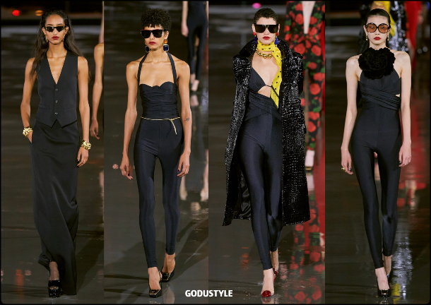 saint-laurent-spring-summer-2022-collection-fashion-look8-style-details-moda-primavera-verano-godustyle