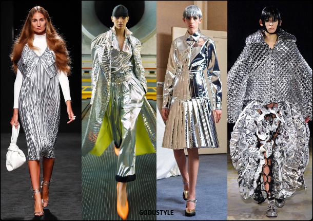 silver-metal-fall-2021-winter-2022-trend-look8-style-details-moda-plata-tendencia-invierno-godustyle