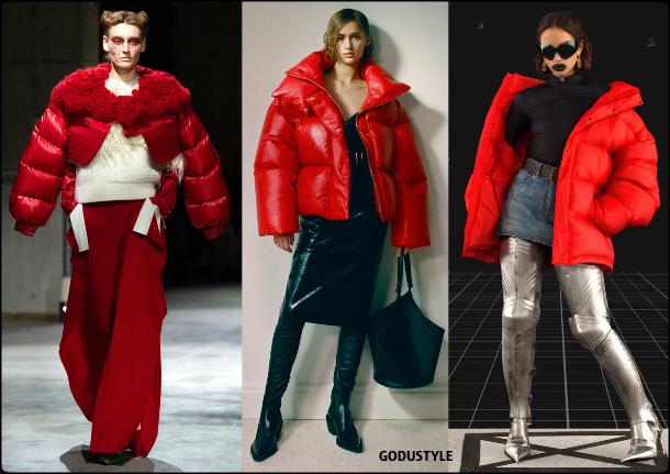 ski-puffer-fall-2021-winter-2022-trend-look-style-details-moda-tendencia-invierno-godustyle