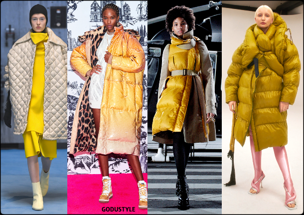 ski-puffer-fall-2021-winter-2022-trend-look6-style-details-moda-tendencia-invierno-godustyle