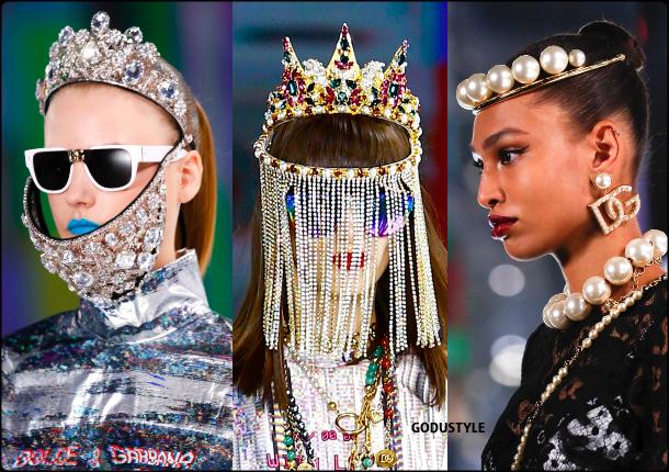 tiara-headband-jewelry-fall-2021-winter-2022-trend-fashion-look4-style-details-moda-joyas-tendencias-godustyle