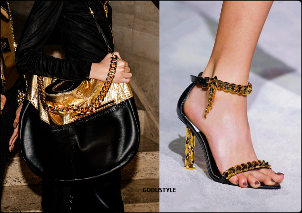 tom-ford-spring-summer-2022-collection-fashion-accessories-shoes-bag-look6-style-details-moda-godustyle