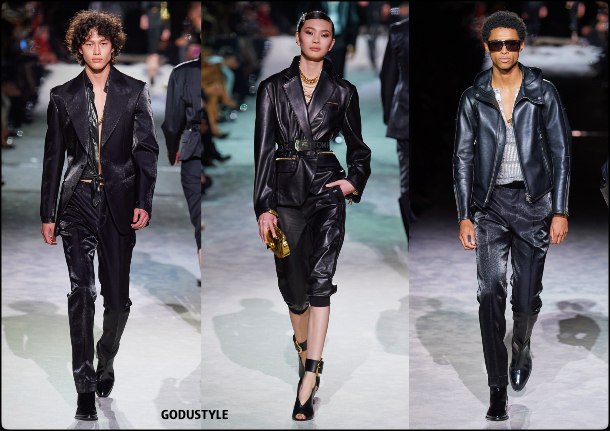 tom-ford-spring-summer-2022-collection-fashion-look8-style-details-moda-primavera-verano-godustyle