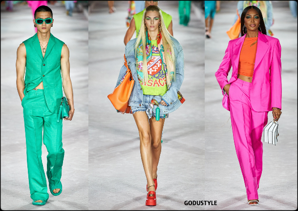 versace-spring-summer-2022-collection-fashion-look14-style-details-moda-primavera-verano-godustyle