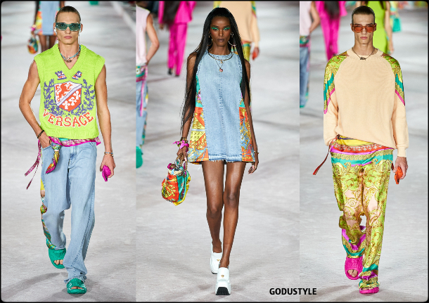 versace-spring-summer-2022-collection-fashion-look15-style-details-moda-primavera-verano-godustyle