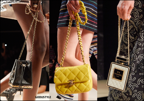 chanel-spring-summer-2022-collection-fashion-accessories-bag-look-style-details-moda-godustyle