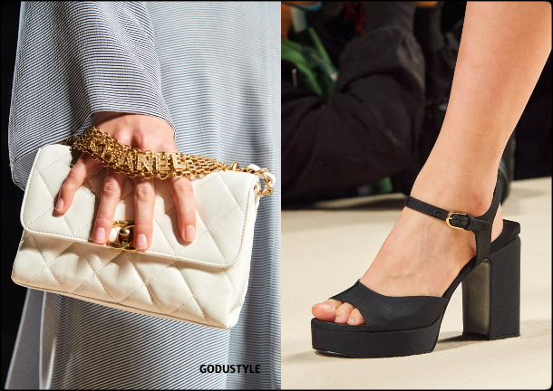 chanel-spring-summer-2022-collection-fashion-accessories-shoes-bag-look10-style-details-moda-godustyle