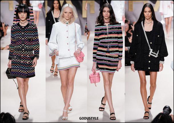 chanel-spring-summer-2022-collection-fashion-look12-style-details-moda-primavera-verano-godustyle