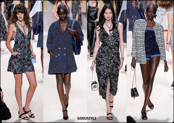 chanel-spring-summer-2022-collection-fashion-look19-style-details-moda-primavera-verano-godustyle