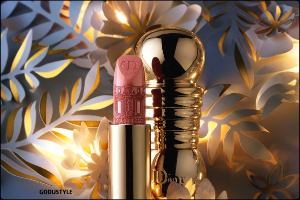 dior-atelier-of-dreams-holiday-2021-makeup-fashion-beauty-look-style5-maquillaje-navidad-belleza-godustyle