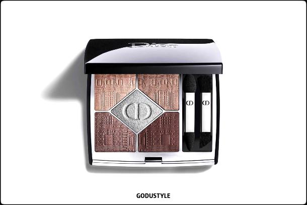 dior-atelier-of-dreams-holiday-2021-makeup-fashion-beauty-look2-style-maquillaje-navidad-belleza-godustyle