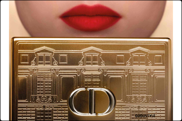 dior-atelier-of-dreams-holiday-2021-makeup-fashion-beauty-look20-style-maquillaje-navidad-belleza-godustyle