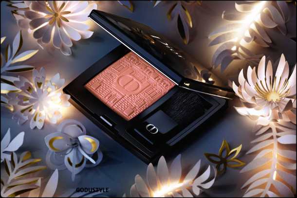 """Dior """"The Atelier of Dreams"""" 