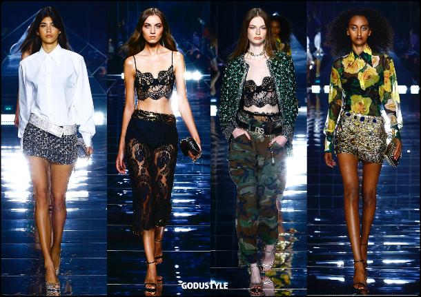 dolce-gabbana-spring-summer-2022-collection-fashion-look20-style-details-moda-primavera-verano-godustyle
