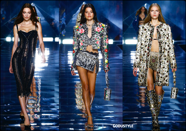 dolce-gabbana-spring-summer-2022-collection-fashion-look30-style-details-moda-primavera-verano-godustyle
