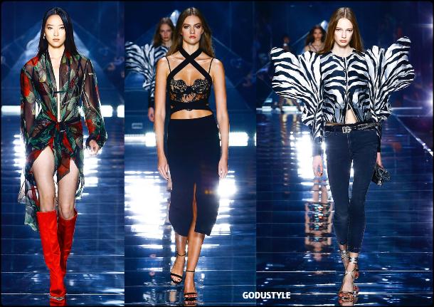 dolce-gabbana-spring-summer-2022-collection-fashion-look5-style-details-moda-primavera-verano-godustyle