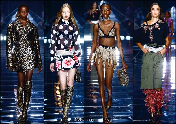 dolce-gabbana-spring-summer-2022-collection-fashion-look9-style-details-moda-primavera-verano-godustyle