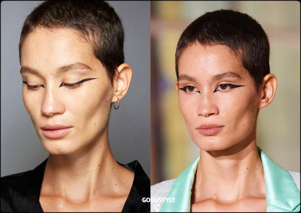 koche-fashion-beauty-spring-summer-2022-trends-look8-style-details-belleza-tendencias-verano-godustyle