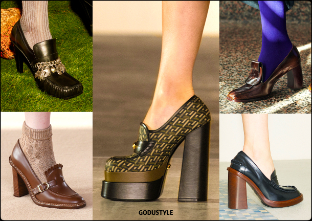 loafers-fashion-shoes-fall-winter-2021-2022-trend-look-style-details-moda-tendencia-zapatos-godustyle