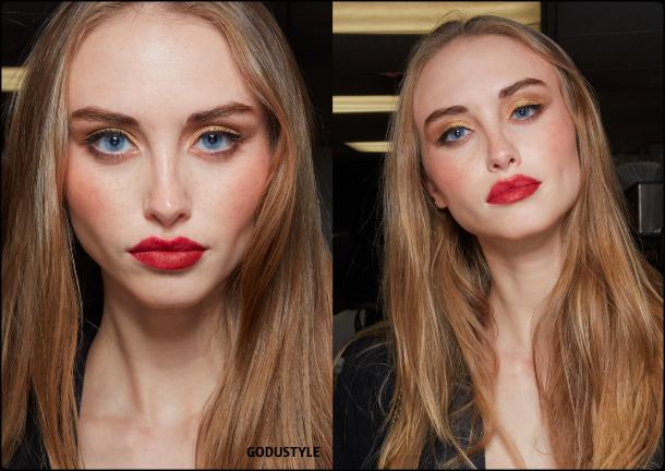 naeem-khan-fashion-beauty-spring-summer-2022-trends-look5-style-details-belleza-tendencias-verano-godustyle