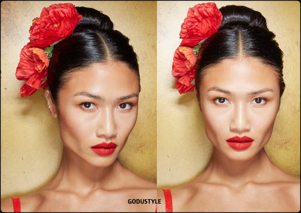 naeem-khan-fashion-beauty-spring-summer-2022-trends-look6-style-details-belleza-tendencias-verano-godustyle