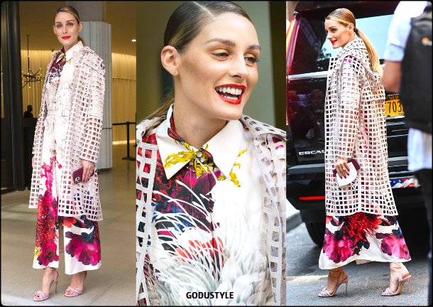olivia-palermo-fashion-look-jason-wu-show-spring-summer-2022-nyfw-style-details-moda-outfit-godustyle