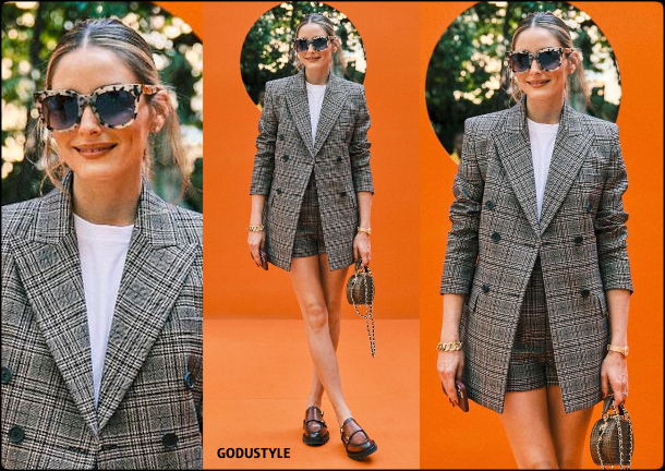 olivia-palermo-fashion-look-santoni-prresentation-spring-summer-2022-mfw-style-details-moda-outfit-godustyle