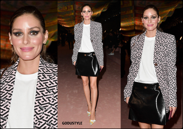olivia-palermo-fashion-look-versace-show-spring-summer-2022-mfw-style-details-moda-outfit-godustyle